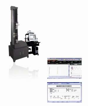 HD-5000A变频控制