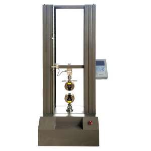 HX-50KN液晶屏控制