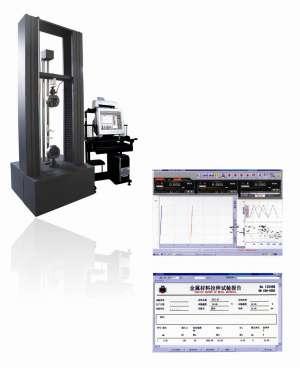 HS-100KN伺服控制