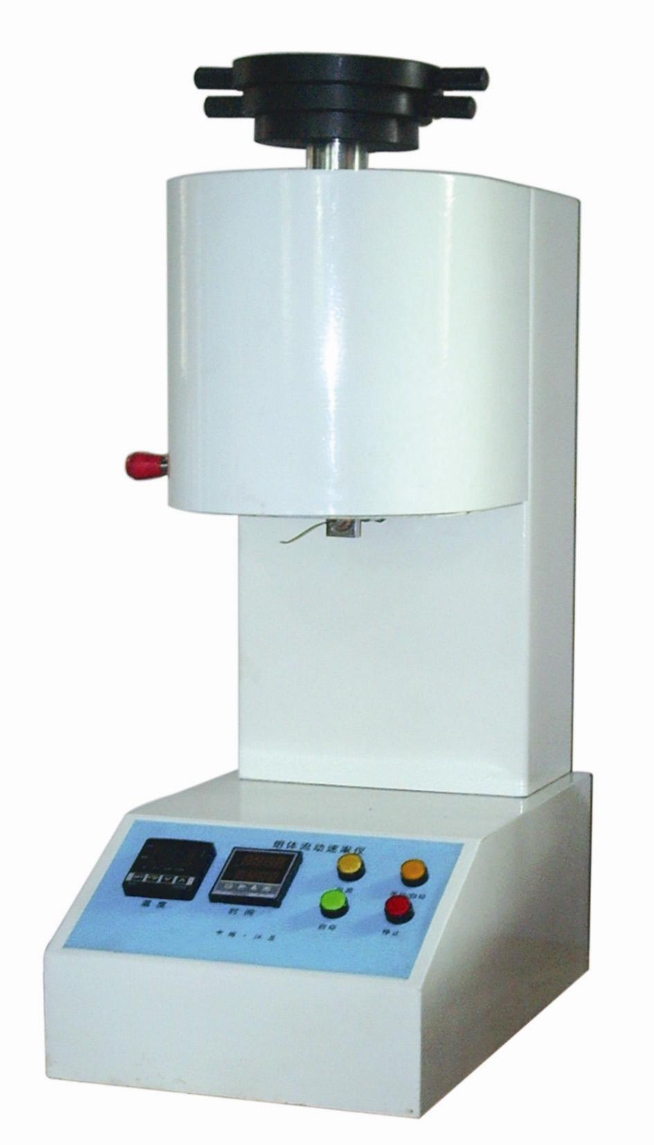 H-S809熔体流动速