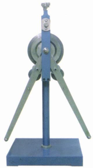 H-S816塑料管材弯