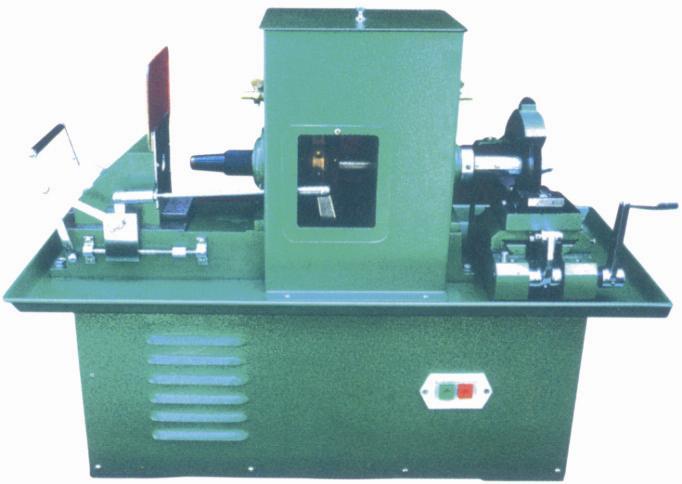 H-X622双头(快速)切片机