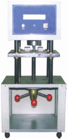 H-X605压缩应力松弛仪